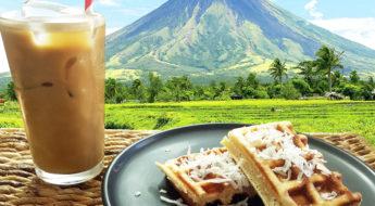 FILIPINO-TAISAN-CAKE-WAFFLE